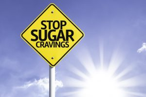 Stop Sugar Cravings - Barcelona Bootcamp